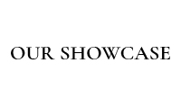 Our Showcase
